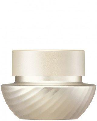 Sensai Sensai Melty Rich Eye Cream Refill Sensai - EXPERT ITEMS Oogverzorging