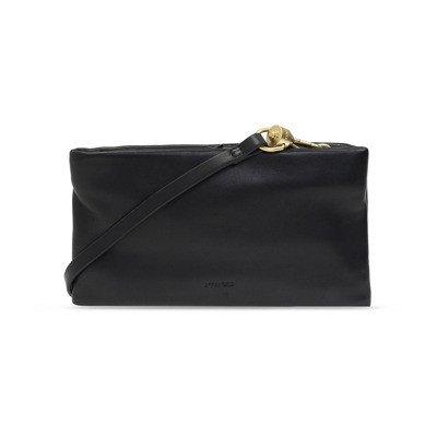 AllSaints Mila shoulder bag