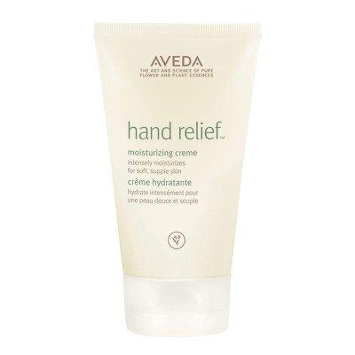 AVEDA Aveda Hand Relief Moisturizing Handcrème 125 ml
