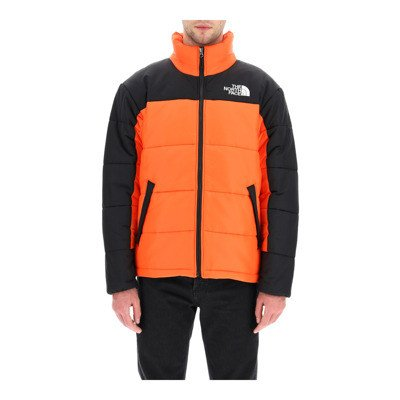 The North Face hymalayan thermisch jack