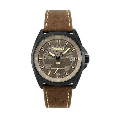 Timberland Horloge Tbl15354Jsb79