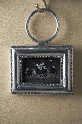 Rivièra Maison Rivièra Maison Fotolijst 'Cordoba' 31 x 24cm