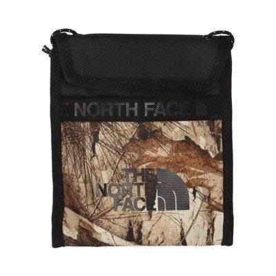 The North Face Bozer-zakje