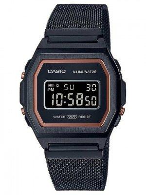 G-SHOCK G-SHOCK A1000MB-1BEF Watch zwart