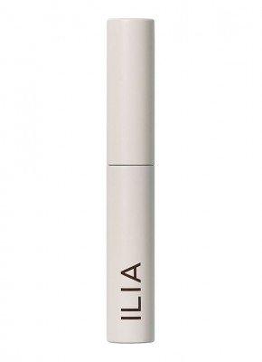 ILIA Beauty ILIA Beauty Essential Brow - getinte wenkbrauwgel