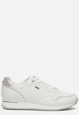 Mexx Mexx Eke sneakers wit