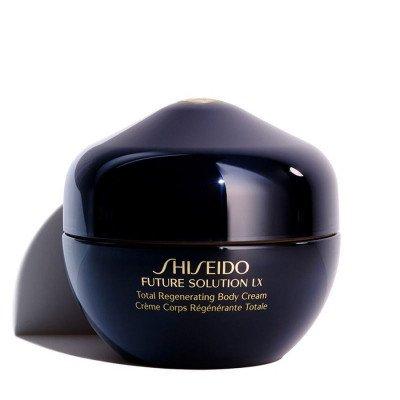 Shiseido Shiseido