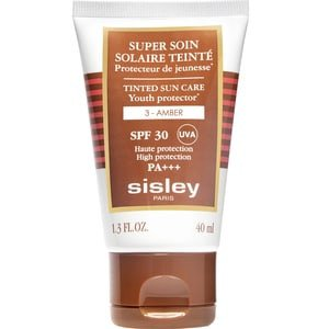 Sisley Sisley Super Soin Solaire Sisley - Super Soin Solaire Tinted Sun Care Spf30