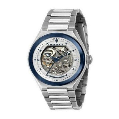 Maserati Watch UR - R8823139002