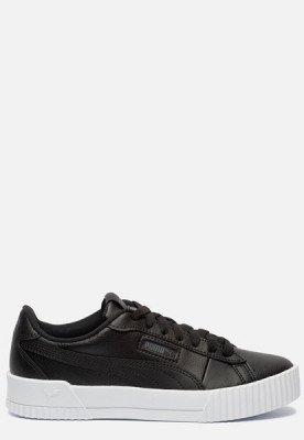 Puma Puma Carina Crew sneakers zwart