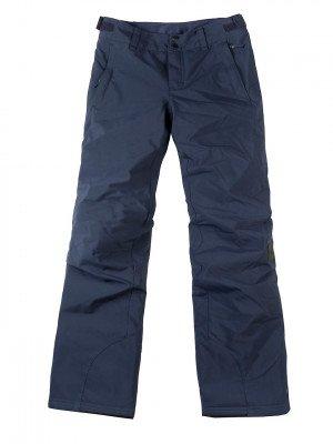 O'Neill O'Neill Charm Regular Pants blauw