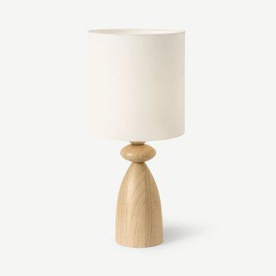 MADE.COM Leiba tafellamp