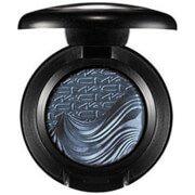 MAC Extra Dimension Eye Shadow (Various Shades) - Lunar