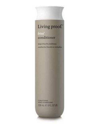 Living Proof Living Proof - No Frizz Conditioner - 236 ml
