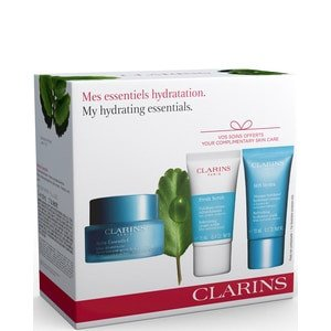 Clarins Clarins Hydra Essentiel Clarins - Hydra Essentiel Set