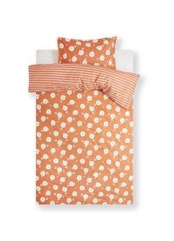 Covers en Co Covers & Co Oopsie Daisy dekbedovertrekset van biologisch perkal katoen - inclusief kussenslopen