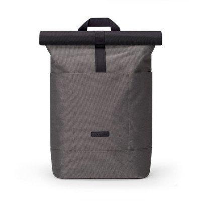 Veganbags Ucon Acrobatics Neural Hajo Backpack Dark Grey