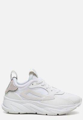Fila Fila Amore sneakers wit
