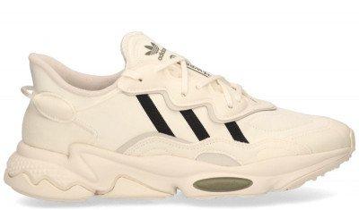 Adidas Adidas Ozweego H04242 Damessneakers