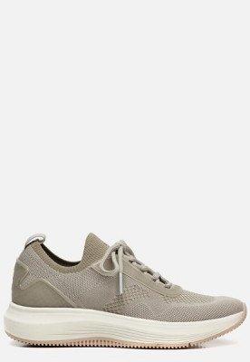 tamaris Tamaris Fashletics sneakers groen
