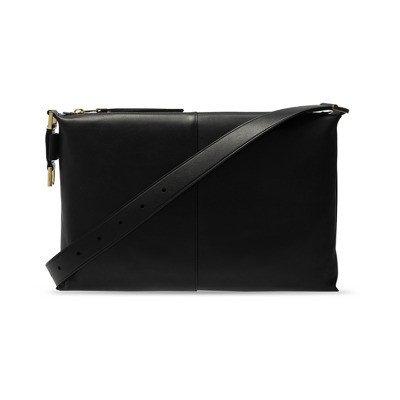AllSaints Edbury shoulder bag