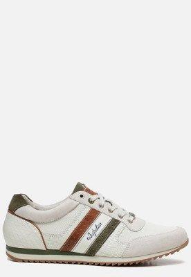 Australian Australian Cornwall sneakers wit