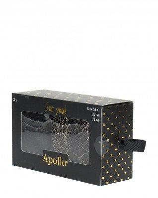 Apollo Apollo - Dames Sokken