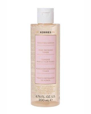 Korres Korres - Pomegranate Pore Refening Toner - 200 ml