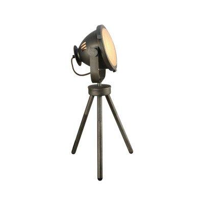 LABEL51 LABEL51 tafellamp 'Tuk-tuk'