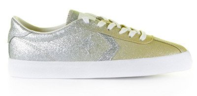 Converse Converse Breakpoint OX 159591C Damessneakers