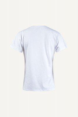 enCo &Co Woman Shirt / Top Wit Suzan