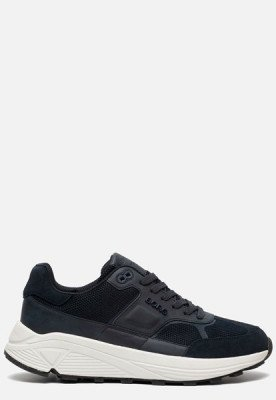 Bjorn Borg Bjorn Borg R1300 sneakers blauw
