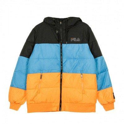 Fila Lassad Puffed Jacket