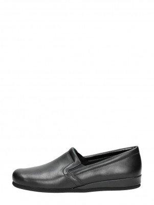 Rohde Rohde - Heren Pantoffels