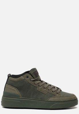 Bjorn Borg Bjorn Borg Sneakers groen