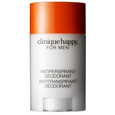Clinique Clinique Stick Deodorant 75g