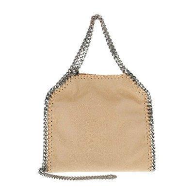 Stella Mccartney Iconic Falabella line bag