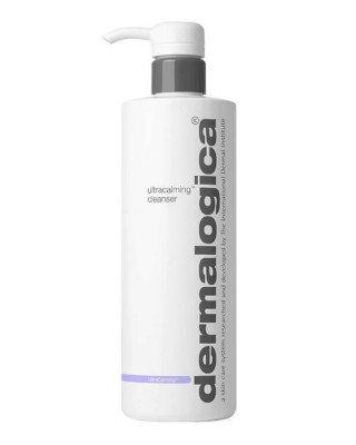 Dermalogica Dermalogica - UltraCalming Cleanser - 500 ml
