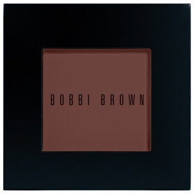 Bobbi Brown Rich Eye Shadow Oogschaduw 2.5 g