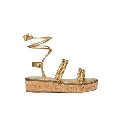 Michael Kors Marina sandalen