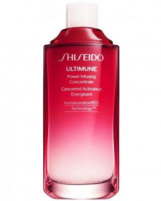 Shiseido Shiseido Power Infusing Concentrate Serum Shiseido - ULTIMUNE Serum