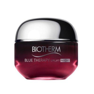Biotherm Biotherm Blue Therapy Uplift Night Nachtcrème 50ml