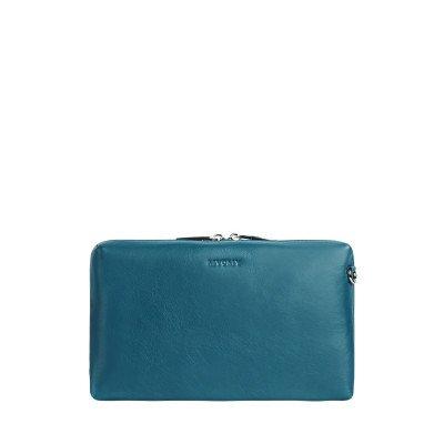 MYoMY MY BOXY BAG Handtas