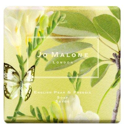 Jo Malone London Jo Malone London English Pear & Freesia Bath Soap Zeep 100 g