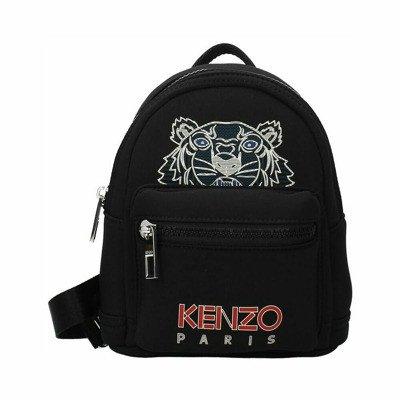 Kenzo Fa55Sf301F2299 Backpack