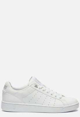 K-SWISS K-Swiss Clean Court sneakers wit