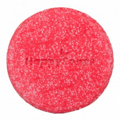 HappySoaps HappySoaps Shampoo Bar You're One in a Melon