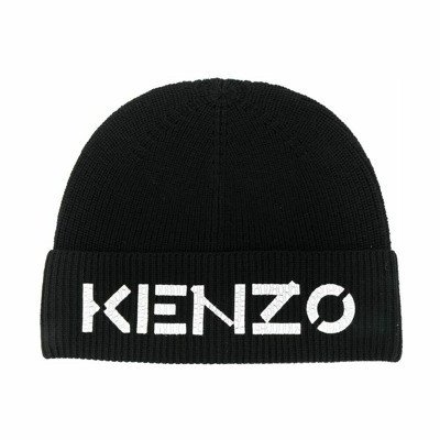 Kenzo Beanie