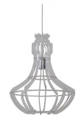 Light en Living Light & Living Hanglamp 'Amory' 40cm
