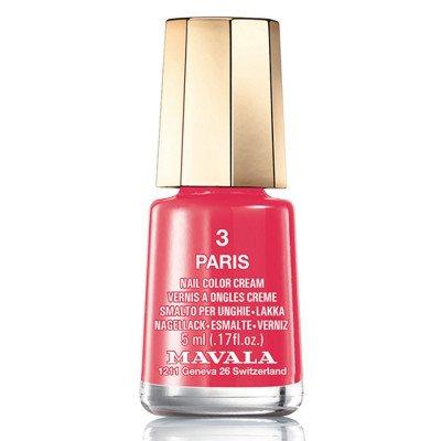 MAVALA Mavala 003 - Paris Nail Color Nagellak 5 ml